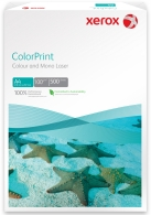 Xerox Colorprint 100g A4 500/f