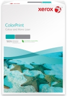 Xerox Colorprint 100g A3 500/f