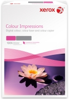 Colour Impression A4 120g 500f