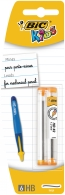 Stift Bic Kids Learner 6/fp