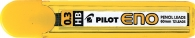 Stift Pilot Eno HB 0,3 12/tub
