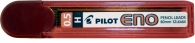 Stift Pilot Eno H 0,5 12/tub
