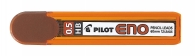 Stift Pilot Eno HB 0,5 12/tub