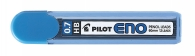 Stift Pilot Eno HB 0,7 12/tub