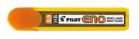 Stift Pilot Eno HB 0,9 12/tub