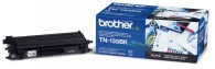 Toner Brother TN135BK 5k