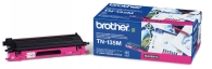 Toner Brother TN135M 4k