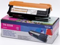 Toner Brother TN325M 3,5k mag