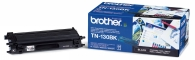 Toner Brother TN130BK 2,5k
