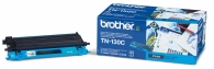 Toner Brother TN130C 1,5k