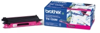 Toner Brother TN130M 1,5k