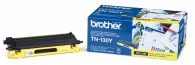 Toner Brother TN130Y 1,5k