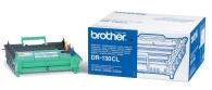Trumma Brother DR130CL 20k