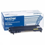 Toner Brother TN2005 1,5k sva