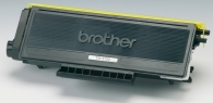 Toner Brother TN3130 3.5k sva