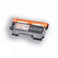 Toner Brother TN2220 2,6k sva