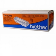 Toner Brother TN7300 3,5k sva