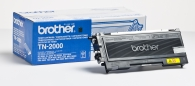 Toner Brother TN2000 2,5k sva