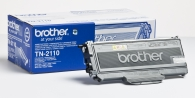 Toner Brother TN2110 1,5k sva
