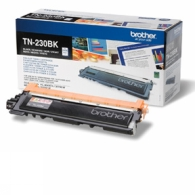 Toner Brother TN230BK 2,2k sva