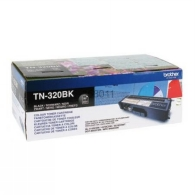 Toner Brother TN320BK 2,5 sva