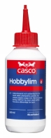 Hobbylim Casco 110ml