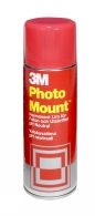 Lim 3M Photo Mount 400ml