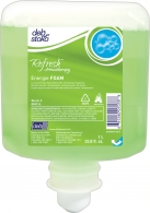 Refresh Energie Foam 1L