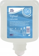 Refresh Orginal Foam 1L