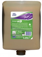 Solopol Gritty Foam 3,25 L