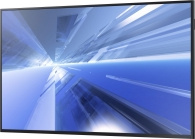 """Display Samsung DC32E 32"""" 16:9"""