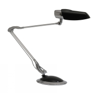Bordslampa Pluto 2 Led