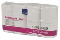 Toappr CareNess Classic 64/bal