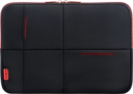 """Fodral Samsonite Airglow 14,1"""""""