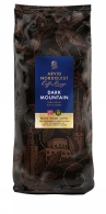 Kaffe Dark mountain 6x1000g