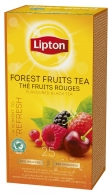 Te Liptons Forest Fruit 25/fp