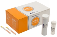 Fob Actim Fecal Blood Kit 20/k
