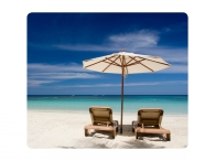 Musmatta Fellowes Beach chairs