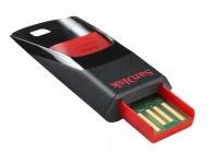 USB SanDisk Edge 16GB