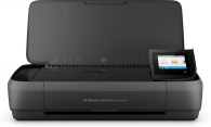 Skrivare HP Officejet 250 Mobi