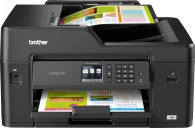 Skrivare Brother MFC-J6530dw