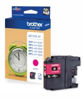 Bläck Brother LC125XL magenta