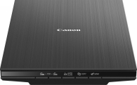 Scanner Canon CanoScan LiDE400