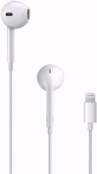Apple Headset Lightning