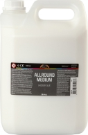 Allround Medium 5000ml