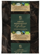 Kaffe highland nature 60x100g